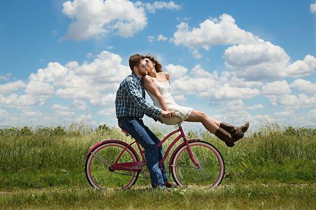 Dating site voor gehuwde jongens