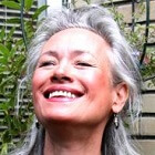 Anita de Nennie, docent opleidingen Atma Instituut