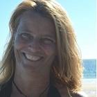 Sandra Adank, docent opleidingen Atma Instituut
