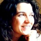 Sara Bosman, docent opleidingen Atma Instituut