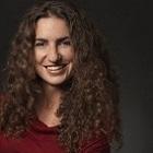 Selena van Apeldoorn, docent opleidingen Atma Instituut