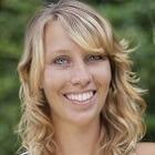 Wendy de Groot, docent opleidingen Atma Instituut