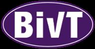BivT en Atma Instituut