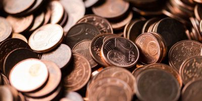 Geld---jonathan-brinkhorst-678133-unsplash