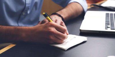 write-593333_960_720